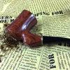 Handgemachtes spezielles Designtobacco leitet sehr Nizza Pfeifen