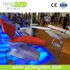 Unidad dental de la fuente dental de China con el CE (estándar QL2028 más)