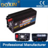 Qualité 1500W Big Capacity Modified Sine Wave Solar Power Inverter