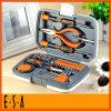 Gute Qualitätsheißes Verkaufs-Handwerkzeug-Set, förderndes Handwerkzeug gesetztes T03A104 des Haushalts-DIY 26 PCS