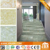 800X800 Luxury Stone Marble Porcelain Polished Tile (JM83026D)