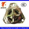 Вообще тип! 70W H23 Aluminum Spin Motor