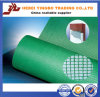 сетка стеклоткани 30-300G/M2 используемая для стены с любым цветом