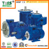 IEC Aluminum Ie2 2pole High Efficiency AC Motor