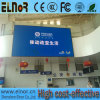 CER RoHS Rental LED Screen P6 für Indoor Use