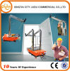 Xjfq1800 Rendering Machine para Wall