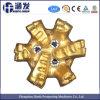 Бит PDC для бурового наконечника бита PDC Oil&Gas хороших Drilling/PDC/бита тела PDC матрицы
