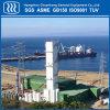 Завод воздушной сепарации генератора кислорода высокой очищенности разжиженный