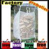 Polypropylen 100% 1200kg Firewood Jumbo Bag