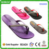 Chile Styles Made en PVC Slipper (RW26905) de China