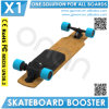 Onan 2016 Booster Tell You How a Ride uno Skateboard