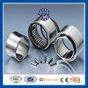 Chrome Steel Needle Roller Bearing Nki55/35 Nki55/25-TV Nki50/35