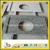 Leopard Skin Granite Vanity Top for Bathroom Design