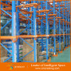 Rack Type에 있는 Rack Storage Equipment Warehouse Drive에서 모십시오