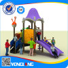 Bequemes Mini Children Outdoor Playground mit Slide Yl- K156