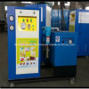 Fábrica Price Nitrogen Generator Device com Flow Packing Machine