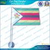 Bandeira do carro do otário, interior diminuto da bandeira do carro (NF24F03007)