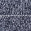 Cuoio del PVC di disegno di modo (QDL-51452)