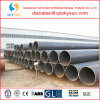 Directo Selling Carbon Structural Steel Pipe Made en China