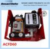 bomba Acfd60 de la transferencia de combustible 230V que dispensa la bomba diesel