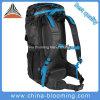Водоустойчивая гора напольное Dayback Hiking мешок Backpack взбираясь ся