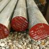 Штанга хороших свойств износа SKD61 стальная круглая