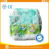 China exporta a Bebé Diaper Trading Company