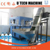 Golpe totalmente automática máquina de moldeo (UT-4000)