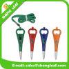 Daily Life Lanyard Ball Pen (SLF-LP007)에 유용한