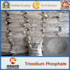 Fosfato trisódico del Tsp del grado de la tecnología usado como productos químicos del tratamiento de aguas