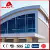 ACP en aluminium matériel de panneau sandwich de feuille de panneau de plafond