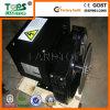 Stamford Brushless Three-Phase WS Synchronous 12kw Generator kopieren