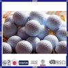 Feito na esfera de golfe quente da venda de China