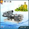 스테인리스 식물성 기름 이동 펌프