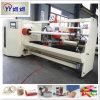 Máquinas de corte automáticas quentes da fita adesiva das velas Yu-701