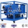 máquina de un solo cuerpo del purificador del aceite aislador del vacío 600L/H