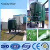 Backwash automatico Pressure Sand Filter con Multi Valve