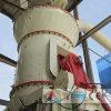 Molino de alta presión de Gringding de la suspensión