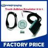 Mededinger 8 van Adblue van de vrachtwagen in 1 V3.0 Kenmerkend Hulpmiddel