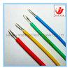 Fiberglas-Kabel/Draht für verschiedene Farben