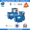 Str. China Brand Alternator Generator 5kw