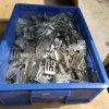 レーザーのスクラップ室のステンレス鋼第201 304の316のステンレス鋼の文字