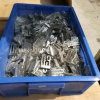 Нержавеющая сталь 201 комнаты вырезывания лазера 304 316 письма нержавеющей стали