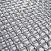 Acoplamiento de alambre profesional de acero inoxidable del fabricante de la alta calidad