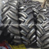 Advance Brand Tyres 12.4-24 12.4-28, Agriculture Tyres R-1s, Encryption Pattern