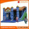 Aufblasbares springendes federnd Schloss 2017 für Kinder (T2-650)