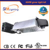 Halide Lichter wachsen des keramisches Metall630w mit Vorschaltgerät und Reflektor
