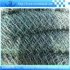 Оксидаци-Сопротивляя звено цепи ограждая сетку