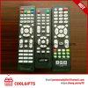 À télécommande fait sur commande de fabrication pour la TV, DVB, STB (CG450)