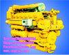 Z8V190bj Series 190 Dieselmotoren Locomotive (478~1000KW)